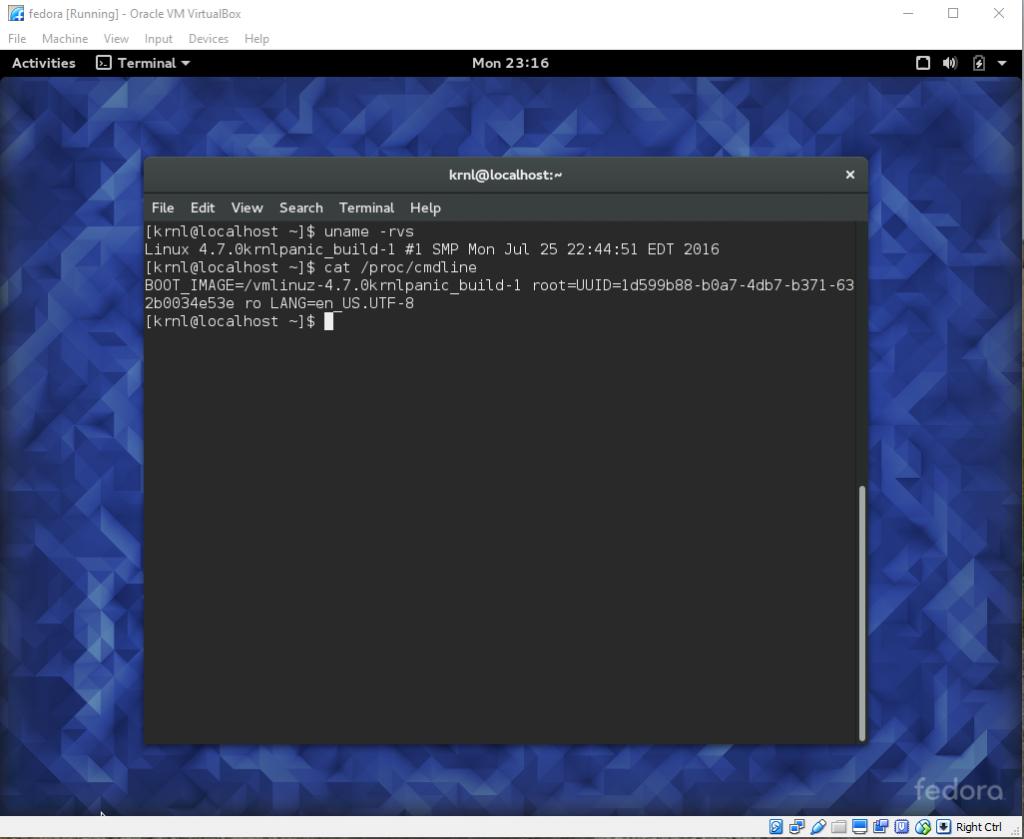 kernel-4.7